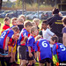 Turven Rugbyclinic Bokkerijders 18102014 00001
