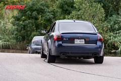 acna_driveway_austin_211