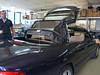 15 Chrysler Stratus 96-01 Montage dlbg 01