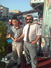 "Emin Burak&Horasanlı Pala - 2 • <a style=""font-size:0.8em;"" href=""http://www.flickr.com/photos/78686894@N05/14981529704/"" target=""_blank"">View on Flickr</a>"
