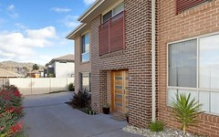 3/27 Gilmore Place, Queanbeyan NSW