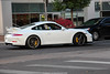 New GT3 (Hunter J. G. Frim Photography) Tags: colorado 911 porsche supercar gt3 997 porsche911gt3