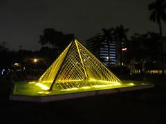 Lima-45