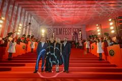 Opening Film Fest Gent 2014 | The Loft