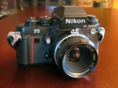 nikon cameras f3 filmphotography filmcameras