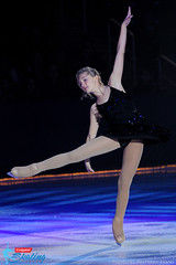Liza Kulik