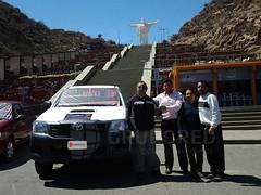 Nicolas-Diaz-Toyota-Hillux-Chilecito-La-Rioja-RedAgromoviles