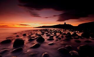 Death Rocks Dawn