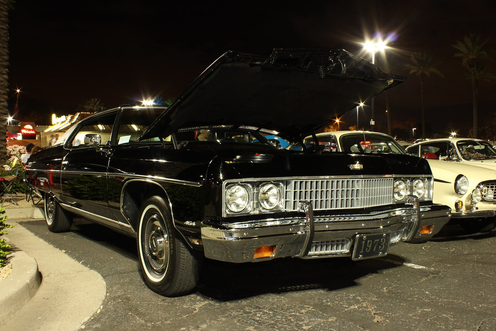 The world 39 s most recently posted photos of 1973 and caprice flickr hive mind