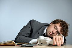 Tired businessman (rivne.post) Tags: sleeping white man male businessman work computer studio table person corporate one office eyes estonia sitting break adult time desk sleep background young expressions bored professional business suit sleepy lazy tired late worker resting concept asleep manager stress executive job salesman exhausted overloaded concepts overtime overworked