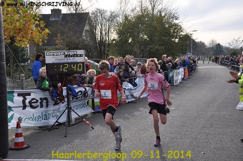 Haarlerbergloop_09_11_2014_0538