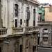 12-11-16 Cuba La Habana (9) R01