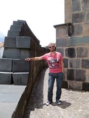 Cusco-32