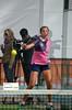 "campeonato de andalucia de padel de menores 2014 la quinta antequera 66 • <a style=""font-size:0.8em;"" href=""http://www.flickr.com/photos/68728055@N04/15146114424/"" target=""_blank"">View on Flickr</a>"