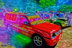 XOKA4090s (forum.linvoyage.com) Tags: show music car festival night thailand outdoor sound vegetarian phuket audio caraudio              phuketian forumlinvoyagecom httpforumlinvoyagecom phuketphotographernet