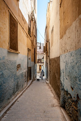 Patchwork (Nicolas DS) Tags: northafrica arabic morocco fez maroc arabe imperial maghreb medina oldcity fes afriquedunord impériale