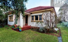 198 Olive Street, South Albury NSW