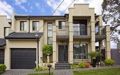 1.A Jasmine Avenue, Padstow NSW