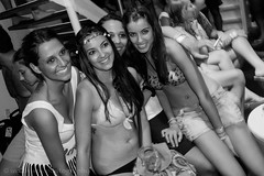 Ibiza sea parties (ivokivistikphotography) Tags: girls sunset sea party music sun sexy boys canon fun boat cool dj waves yacht parties ibiza void eivissa jetski formentera boatparty speedlite ivokivistik ivokivistikphotography season2014 ibizaseaparty