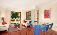 1/37 Hawthorne Parade, Haberfield NSW