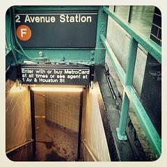 upload (Pegasus & Co) Tags: life street city nyc people urban usa newyork architecture square manhattan squareformat gotham urbain etatsunis earlybird iphoneography instagramapp uploaded:by=instagram