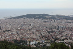 "Día del Tibidabo • <a style=""font-size:0.8em;"" href=""https://www.flickr.com/photos/66680934@N08/15333263169/"" target=""_blank"">View on Flickr</a>"