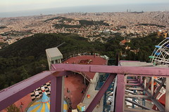 "Día del Tibidabo • <a style=""font-size:0.8em;"" href=""https://www.flickr.com/photos/66680934@N08/15333367398/"" target=""_blank"">View on Flickr</a>"