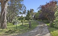 261 Berry Hill Rd, Cudlee Creek SA