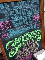 "St. Louis Snow Cones S'mores Bar • <a style=""font-size:0.8em;"" href=""http://www.flickr.com/photos/85572005@N00/15349375840/"" target=""_blank"">View on Flickr</a>"