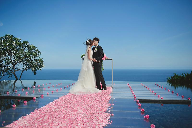 峇里島婚紗,峇里島婚禮,寶格麗婚禮,寶格麗婚紗,Bulgari Hotels,Bulgari,Bulgari wedding,MSC_0063