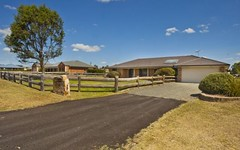 74 Hillview Road, Branxton NSW