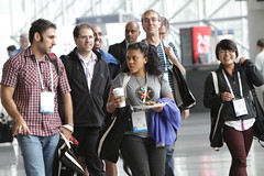 15-13_27_16-01-IMG_0143 (O'Reilly Conferences) Tags: visualization spark analytics hadoop bigdata bigdata datascience