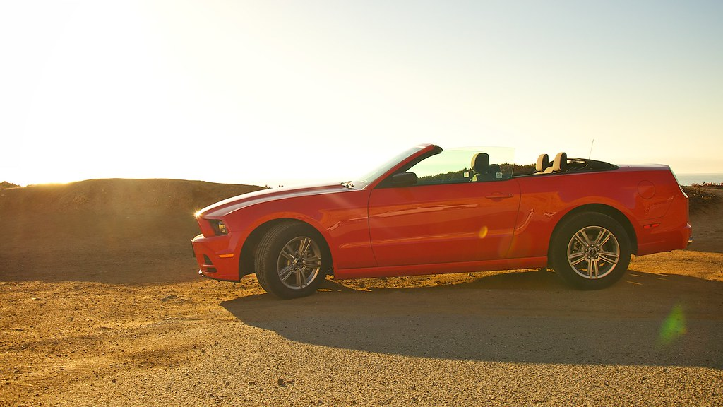 The World S Newest Photos Of Convertible And Cyclone