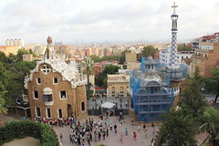 "ParkGuell_0063 • <a style=""font-size:0.8em;"" href=""https://www.flickr.com/photos/66680934@N08/15391518138/"" target=""_blank"">View on Flickr</a>"
