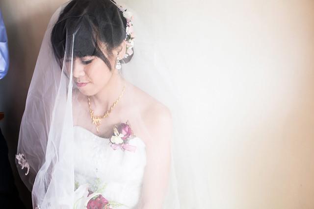 冠中&郁茹大囍之日0402