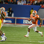 Andre Ellington Photo 6
