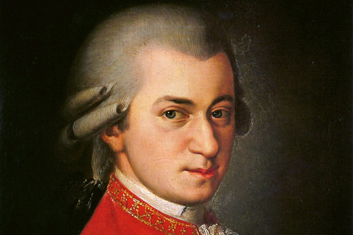Opera Essentials: Mozart's <em>Mitridate, re di Ponto</em>