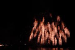 20141018181543_0136_SLT-A99V (iLoveLilyD) Tags: japan fireworks sony enoshima fullframe za kanagawa 2014 carlzeiss distagont minoltaamount sal24f20z distagon2420za α99 slta99v ilovelilyd