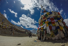 Chang-La (keyur_kul) Tags: india ladakh keyur gopro hero3silver goprojournal