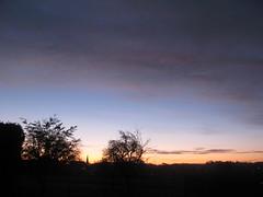 cloudy sky sunset far angle (Hybrid Lycans Unknown Headquarter) Tags: winter sunset sky orange cloud sun fern tree yellow clouds sunrise heaven sonnenuntergang angle cloudy himmel wolke wolken atmosphere gelb winkel sonne sonnenaufgang far baum atmosphre weit bewlkt