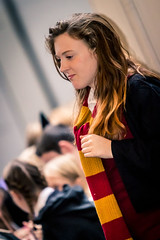 Harry-Potter-2014-7 (Harry Potter Festival) Tags: festival harrypotter brn efterrsferie hogwartsekspressen harrypotterfestivalodense harrypotterfestival2014