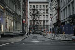 (onesevenone) Tags: street city nyc newyorkcity urban ny newyork america unitedstates manhattan soho ups gothamist eastcoast stefangeorgi onesevenone