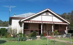 5 King Street, Wallendbeen NSW