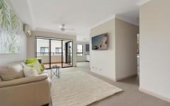 25/3-11 Hawkesbury Avenue, Dee Why NSW