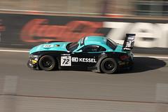 BMW Z4 GT3 (ronaldligtenberg) Tags: auto car sport racetrack racecar speed drive track racing bmw driver series belgian masters z4 sprint circuit fia sro motorsport gt4 autosport zolder gt3 2014 carracing racedriver brcc blancpain