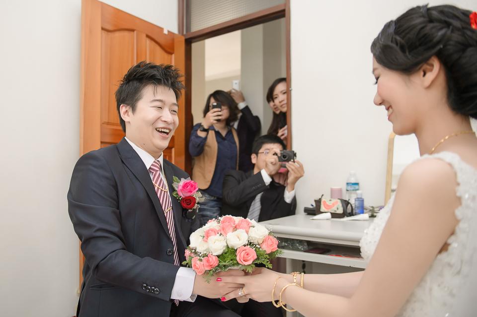 15456308489 5fcf24ce47 o [台南婚攝]J&W/永華富霖餐廳