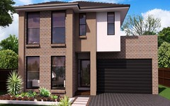 Lot 116 Alex Avenue, Schofields NSW