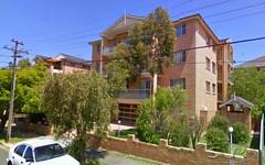 5/76 Beaconsfield Street, Silverwater NSW