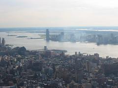 NY_06_09 (167)