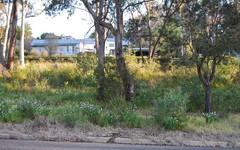 Lot 3 Tyndall Street, Balaclava NSW